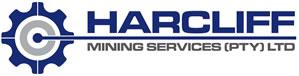 Harcliff Logo